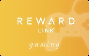Reward Link Gaming