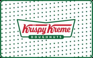 Krispy Kreme® Philippines