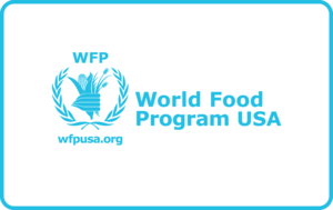 World Food Program USA