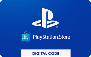 PlayStation®Store Spain