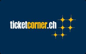 Ticketcorner.ch
