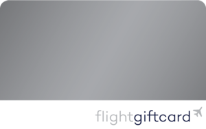 Flightgiftcard UK