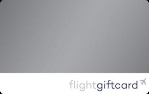Flightgiftcard UK