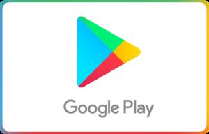 Google Play France