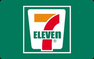 7-Eleven Philippines