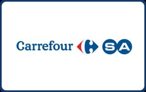 Carrefour Turkey