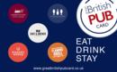 The Great British Pub