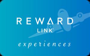 Reward Link Experiences
