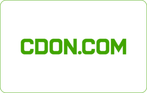 CDON Finland
