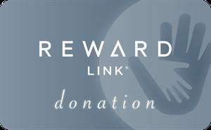 Reward Link Donations