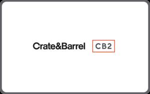 CB2 Canada