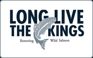 Long Live the Kings logo