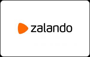 Zalando Belgium