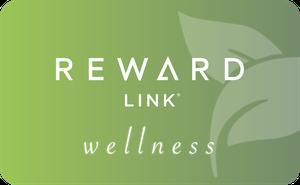 Reward Link Wellness