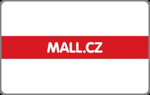 MALL.CZ